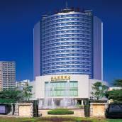 北京亞太花園酒店