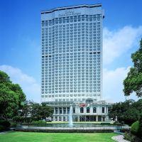 上海花園飯店