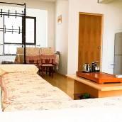 青島王華公寓(2號店)