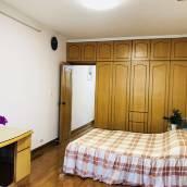 上海1487bao公寓