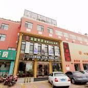 膠州高麗商務賓館