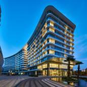上海虹橋綠地鉑瑞公寓