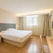 漢庭酒店(上海南站羅香路店)
