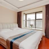 青島半夏時光度假公寓