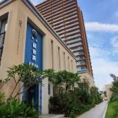 惠東雙月灣微睿斯度假酒店