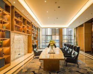 香港-青島自由行 中國南方航空公司青島魯諾R酒店