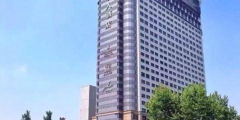 四川航空成都城市名人酒店