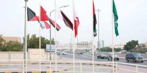斯里蘭卡航空公司+科威特歐陸酒店