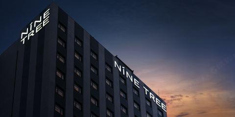 中華航空公司九棵樹酒店東大門