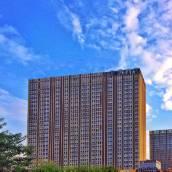全季酒店(成都昭覺寺地鐵站店)