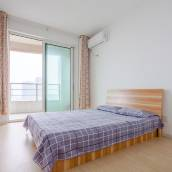 青島大紅的家公寓(2號店)