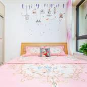 青島馬麗茹公寓