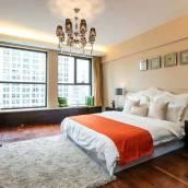 北京希悅之家公寓