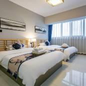 西安永寧home品質公寓