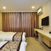 昆明富民酒店