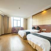宜興泓泰大酒店