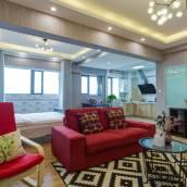 西安樹夏公寓