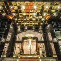 金邊金爾頓酒店(The Litz Hotel & Suites Phnom Penh)