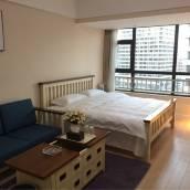 青島珊瑚王京瑞公寓(濱河東路分店)
