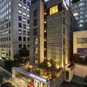 首爾哈達酒店