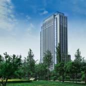 西安高新希爾頓酒店