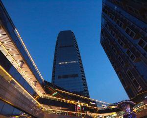 香港-日照自由行 香港航空-日照斯維登度假公寓(大學城)