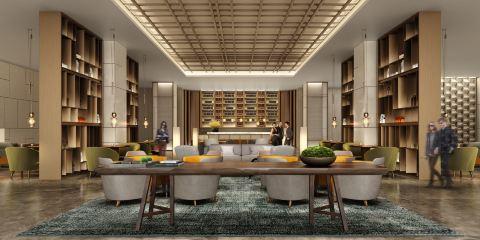 中國東方航空石獅榮譽國際酒店