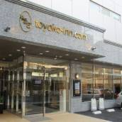 東橫 INN 大阪船場 2 號店