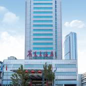 山東麗天大酒店