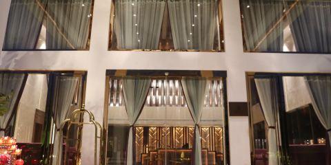越南航空公司萬象聖麗酒店