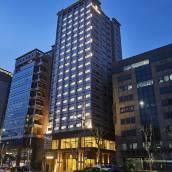 東大門瑞森酒店