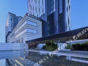 武汉光谷情趣酒店_武汉光谷凯悦酒店预订价格,联系电话\位置地址【携程酒店】