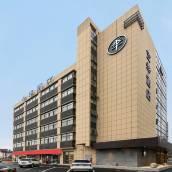 全季酒店(上海虹橋國展中心華翔路店)