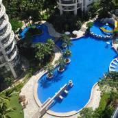 三亞艾弗瑞國際度假公寓