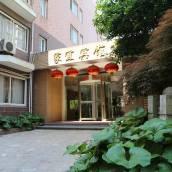 上海文峰家宜賓館