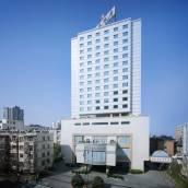 昆明威龍飯店