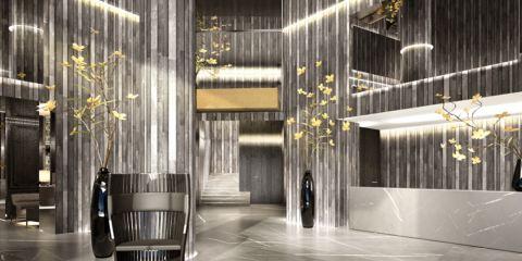 卡塔爾航空+卡薩布蘭卡奧德賽中央酒店