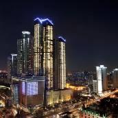 賓塔經典500行政公寓