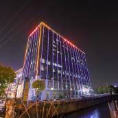 上海亭福精品酒店