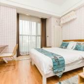 青島東玖公寓