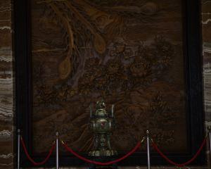 香港-朝陽自由行 中國東方航空公司-朝陽鳳凰國際酒店