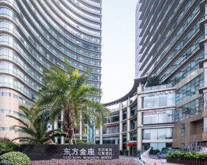 香港-杭州 5天自由行 國泰航空+久棲·杭州遊宿度假公寓