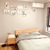 青島洪進度公寓