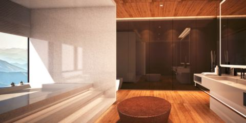 新加坡航空+曼德勒民加拉爾鉑爾曼酒店