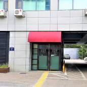 橋酒店永登浦