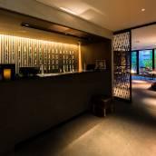 京都糸屋酒店