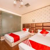 西安麗景溫泉酒店