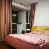 青島橘子的貓公寓