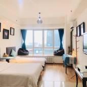 北京月伴公寓
