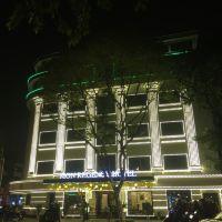 河內蒙攝政酒店(Mon Regency Hotel Hanoi)